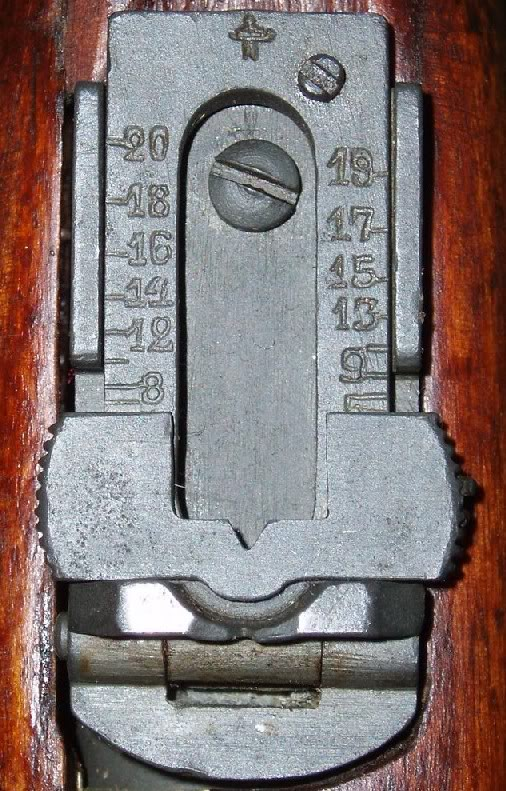 200651020449_rear_sight.jpg