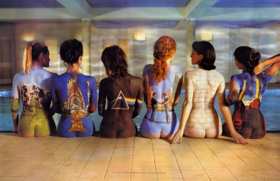 pink floyd girls.jpg