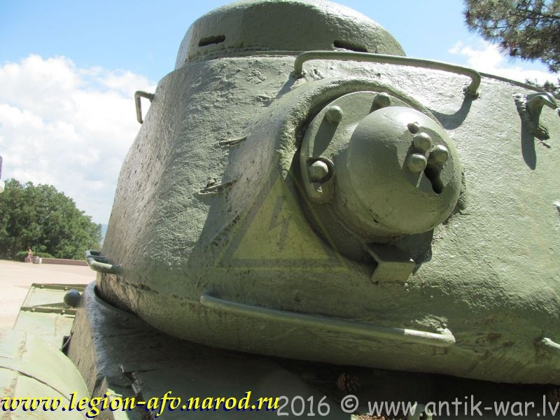 IS-2_Sevastopol_034.jpg