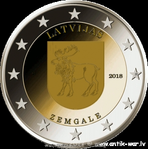 Lettonia-2-euro-zemgale-2018.gif_thumb.png