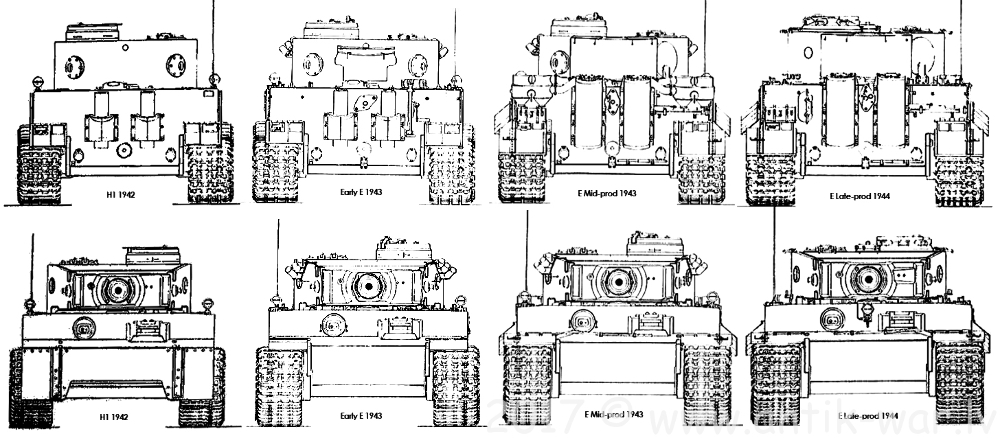 Comparison_Tiger_production_front-rear.jpg