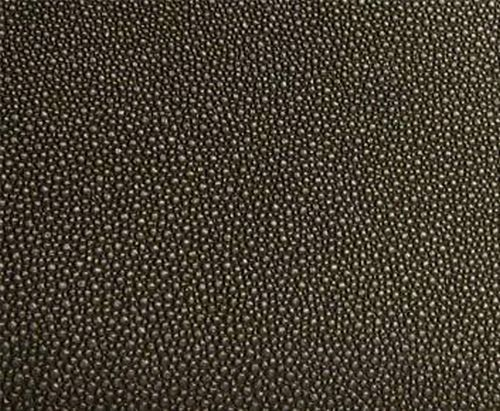 SHAGREEN LEATHER.JPG