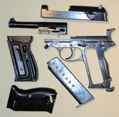 walther_p38_strip.jpg