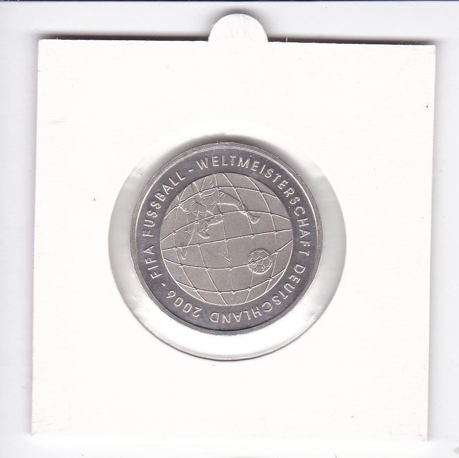 Germany 10 euro 2005 FIFA Ag a.png