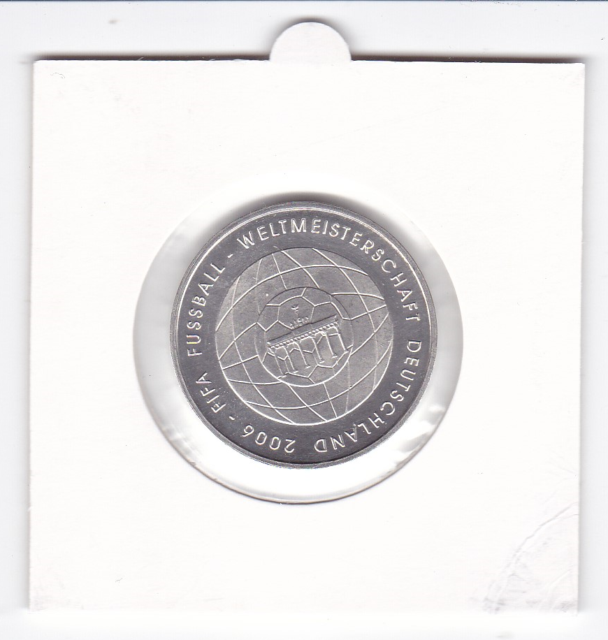 Germany 10 euro 2006 FIFA Ag a.png