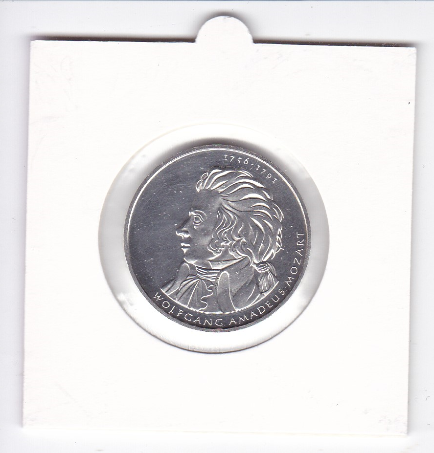 Germany 10 euro 2006 Mozart Ag a.png