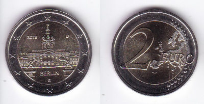 Germany 2 euro 2018 Berlin G.png
