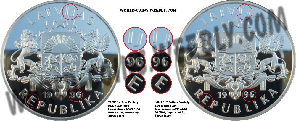 grieze varieties world-coins.weebly.com.jpeg
