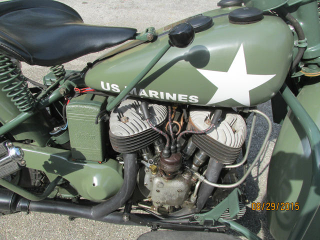 1942-indian-741-matching-engine-frame-flathead-scout-chief-wwii-reenactment-10.JPG