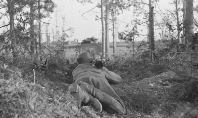 outdoorhub-n-amazing-world-war-two-pictures-from-the-finnish-wartime-photograph-archive-2015-09-29_15-50-32.jpg
