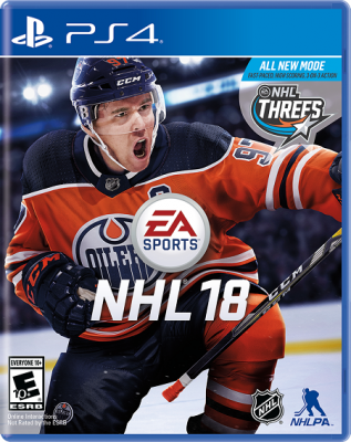 nhl-18-box-art-two-column-02-ps4-us-27jul17.png