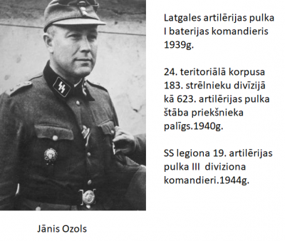 Janis_Ozols.png
